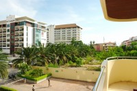 View Talay Residence 3 62656