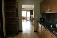 View Talay Residence 3 8420