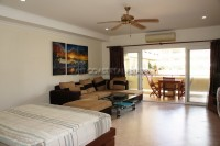 View Talay Residence 3 84203