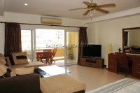 View Talay Residence 3 84204