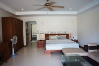 View Talay Residence 3 84206
