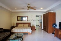 View Talay Residence 3 842112