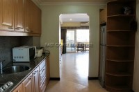 View Talay Residence 3 84216