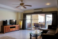 View Talay Residence 3 84219