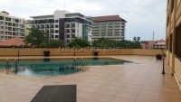 View Talay Residence 3 876713