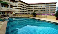 View Talay Residence 3 condos For Rent in  Jomtien