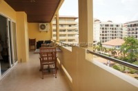 View Talay Residence 3 94006