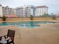 View Talay Residence 3  100033
