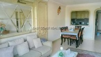 View Talay Residence 3  100036