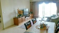 View Talay Residence 3  100037