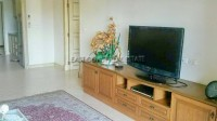 View Talay Residence 3  100038