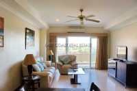 View Talay Residence 3   Owner financing available 61083