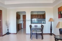View Talay Residence 3   Owner financing available 61086