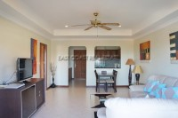 View Talay Residence 3   Owner financing available 61088