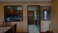 View Talay Residence 4 107034