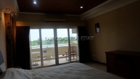 View Talay Residence 4 107036