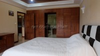 View Talay Residence 4 107037