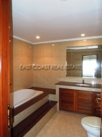 View Talay Residence 4 669517
