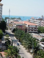 View Talay Residence 4 669519