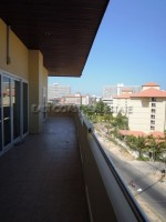 View Talay Residence 4 669520