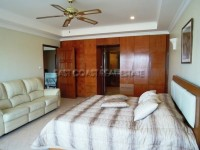 View Talay Residence 4 669523