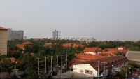 View Talay Residence 4 777812