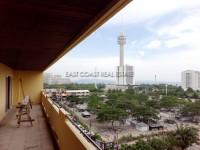 View Talay Residence 5