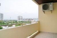 View Talay Residence 5 85896