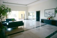 View Talay Residence 5 93652