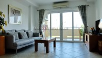 View Talay Residence 6 1007114