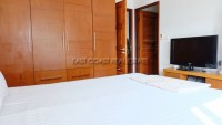 View Talay Residence 6 1007120