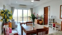 View Talay Residence 6 condos For sale and for rent in  Wongamat Beach