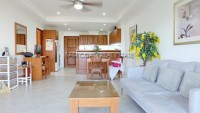 View Talay Residence 6 1007127