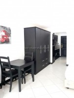 View Talay Residence 6 condos For Rent in  Wongamat Beach