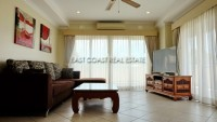 View Talay Residence 6 condos For Sale in  Wongamat Beach