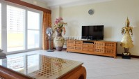 View Talay Residence 6 641318