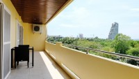 View Talay Residence 6 641323