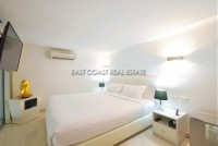 View Talay Residence 6 844318