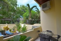 View Talay Residence 6 84435