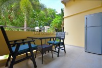 View Talay Residence 6 84438