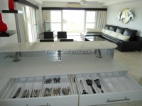 View Talay Residence 6 Condominium For Rent in  Wongamat Beach