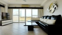 View Talay Residence 6 848025