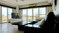 View Talay Residence 6 848026