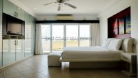 View Talay Residence 6 848030