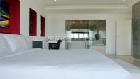 View Talay Residence 6 848033