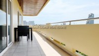 View Talay Residence 6 848038