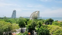 View Talay Residence 6 848039