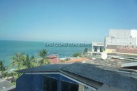 View Talay Sands 920821