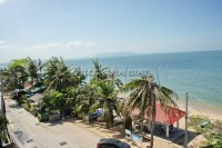 View Talay Sands 920830