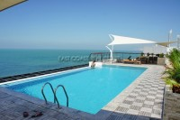 View Talay Sands Condominium For Sale in  South Jomtien